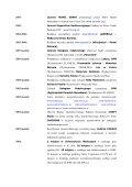 Maciej Banach - Activeweb Medical Solutions - Page 3