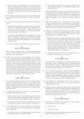 OWU - Ubezpieczenie Maszyn i Urządzeń Budowlanych - Aviva - Page 4