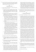 OWU - Ubezpieczenie Maszyn i Urządzeń Budowlanych - Aviva - Page 5