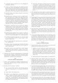 OWU - Ubezpieczenie Maszyn i Urządzeń Budowlanych - Aviva - Page 6