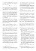 OWU - Ubezpieczenie Maszyn i Urządzeń Budowlanych - Aviva - Page 7