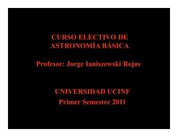 Presentacion Power Point I.