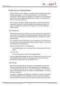 Zeitwertkonten - Gowin - Page 3