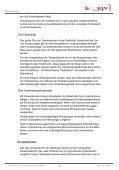 Zeitwertkonten - Gowin - Page 4