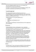 Zeitwertkonten - Gowin - Page 7