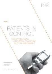 patients-in-control_Sept2014