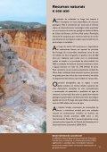 Geodiversidade - Departamento de Ciências da Terra - Page 5