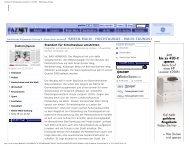 Standort für Schulneubau umstritten - FAZ.NET - Rhein-Main-Zeitung
