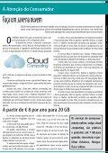 DEFESA DO CONSUMIDOR - ACRA - Page 4