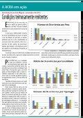 DEFESA DO CONSUMIDOR - ACRA - Page 6