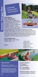 Have itall! - Willingen - Page 4