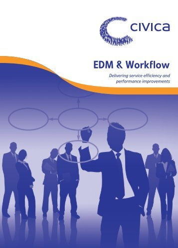 EDM & Workflow overview pages 8.indd - Civica