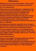 Ausgabe13 - Wilhelm-Kaisen-Schule - Seite 2