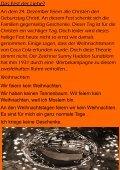 Ausgabe13 - Wilhelm-Kaisen-Schule - Seite 3