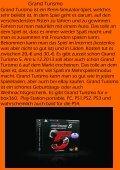 Ausgabe13 - Wilhelm-Kaisen-Schule - Seite 4
