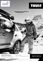 Download Here (PDF file 781 MB) - snowchains.com