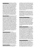 Download - STADTJUGENDRING WOLFSBURG EV - Page 2