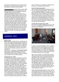 Download - STADTJUGENDRING WOLFSBURG EV - Page 3