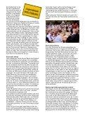 Download - STADTJUGENDRING WOLFSBURG EV - Page 5