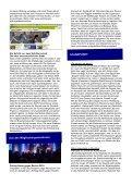 Download - STADTJUGENDRING WOLFSBURG EV - Page 6