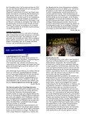 Download - STADTJUGENDRING WOLFSBURG EV - Page 7