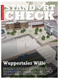 Wuppertaler Wille