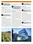 Wuppertaler Wille - Seite 2