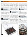 Wuppertaler Wille - Seite 3