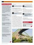 Wuppertaler Wille - Seite 5