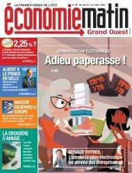Adieu paperasse ! - Watine Taffin - Free