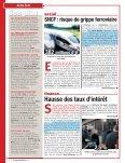 Adieu paperasse ! - Watine Taffin - Free - Page 4