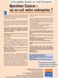 Adieu paperasse ! - Watine Taffin - Free - Page 5