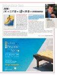Adieu paperasse ! - Watine Taffin - Free - Page 7