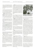 Networks News - Family Project - Page 4