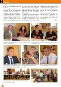 Kolping Europa - Kolpingwerk Südtirol - Seite 4