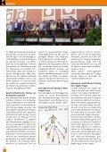 Kolping Europa - Kolpingwerk Südtirol - Seite 6