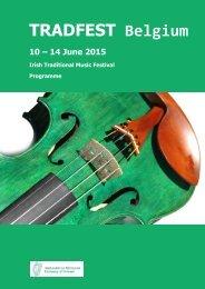 TRADFEST-2015-Brochure