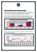 binek otomobil ve hafif ticari araç pazarı ocak - mart 2010 - Page 2