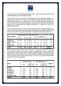 binek otomobil ve hafif ticari araç pazarı ocak - mart 2010 - Page 5