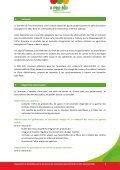 integrer des denrees issues de l'agriculture biologique ... - A PRO BIO - Page 3