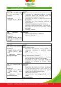 integrer des denrees issues de l'agriculture biologique ... - A PRO BIO - Page 5