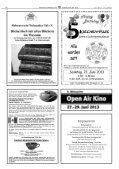MB Weissach KW 24.pdf - Weissach im Tal - Seite 4