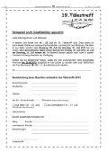MB Weissach KW 24.pdf - Weissach im Tal - Seite 6