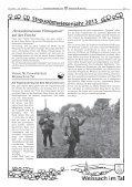 MB Weissach KW 24.pdf - Weissach im Tal - Seite 7