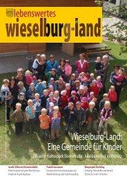 (1,77 MB) - .PDF - Gemeinde Wieselburg-Land