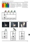 Halogenlampen 230V Ampoules halogčnes 230V Halogeenlampen ... - Seite 7