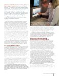 BESCHLEUNIGTE SICHERHEITS- CHECKS IM HAFEN - Varian - Seite 2