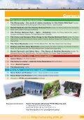 Active holidays in Polish mountains - Salon Turystyki Aktywnej PTTK ... - Page 3