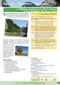 Active holidays in Polish mountains - Salon Turystyki Aktywnej PTTK ... - Page 7