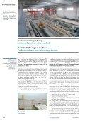 Concrete Plant + Precast Technology Betonwerk + ... - Wehrhahn - Seite 2